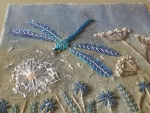 Ross dragonfly copy