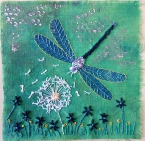 gallery dragonfly 2