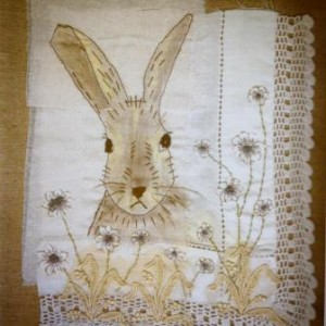 gallery hare 3