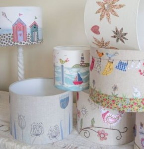 gallery lampshade 3