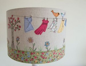 gallery lampshade 4