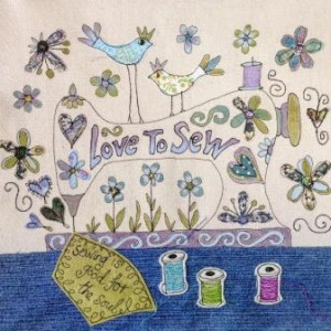 gallery machine embroidery 1