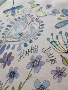 gallery machine embroidery 2