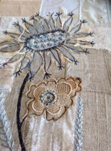 gallery machine embroidery 3