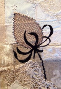 gallery machine embroidery 4