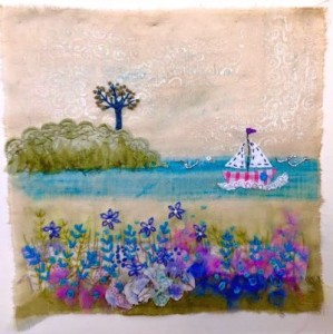 gallery seascape 1