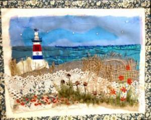 gallery seascape 4