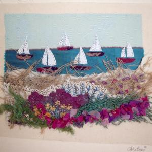 gallery seascape 5