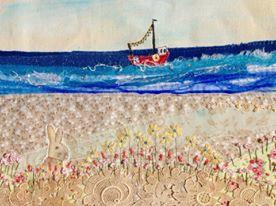 seascape-1
